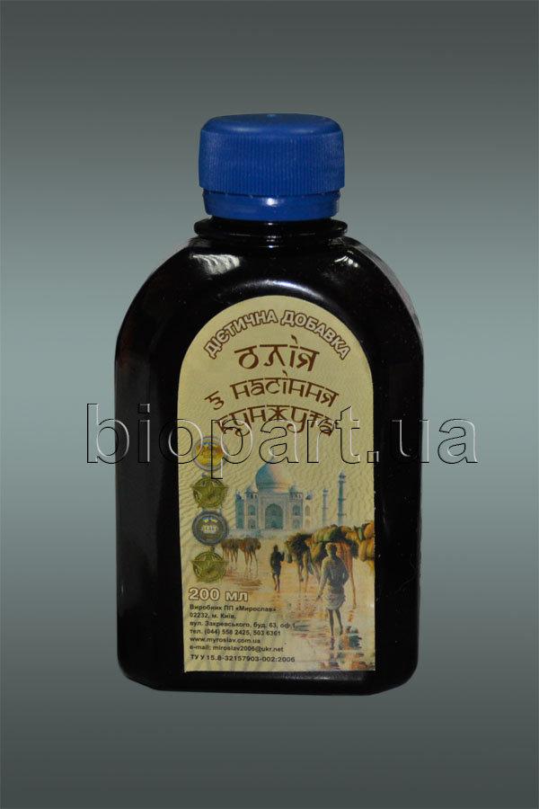 лекарство от гельминтов для детей отзывы